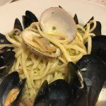 Photo of Naxian Capriccio Restaurant