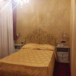Photo de Hotel Castello