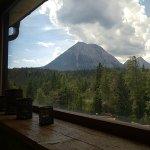 Foto di Hotel Quellenhof