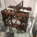 Photo of Museo Leonardiano
