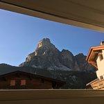 Photo de Hotel Italia