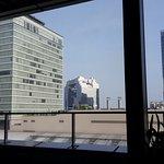 Photo of Hotel Granvia Osaka