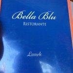 Photo of Bella Blu
