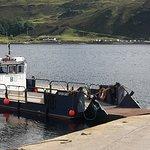 Photo of Isle of Kerrera