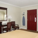 Foto de Americas Best Value Inn - Fresno Downtown