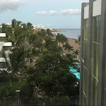Suite Hotel Fariones Playa Foto
