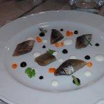 Carignano Restaurant Foto