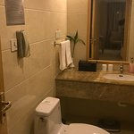 Фотография Riverview Hotel