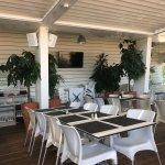 Photo of Paraiso Restaurante