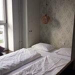 Photo de Michelberger Hotel