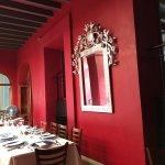 Restaurante Catedral Photo