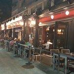 Paddy's Irish Pub and Restaurant Photo