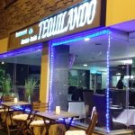 Photo of Restaurant Tequilando