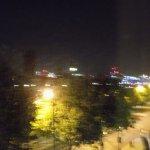 Photo de Park Plaza London Riverbank