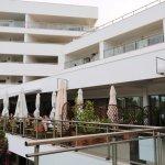 알파가르 II 아파트호텔의 사진