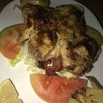 Photo of Atahualpa Steak House