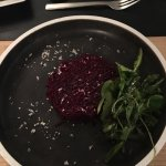 Foto di Nordre Ekre Restaurant