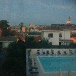 Foto di Hotel Le Torri