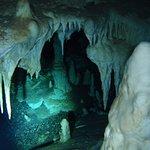 Cueva Padre Nuestro