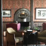 Photo of Mendocino Hotel and Garden Suites