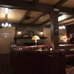 Photo of The Sycamore Inn Prime Steakhouse
