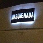 Photo of Mas que Nada