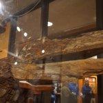 Foto de Totem Heritage Center