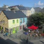 Photo de Jurys Inn Galway