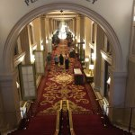 Willard InterContinental Washington Foto