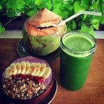 Photo de Wild Tribe Superfood Cafe & Juice Bar