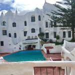 Photo of El Viajero Brava Beach Hostel & Suites