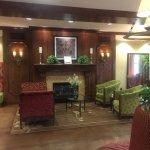 Photo of Ayres Hotel Chino Hills