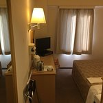 Photo de Kamenoi Hotel Yamaguchi Shimonoseki