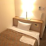 Kamenoi Hotel Yamaguchi Shimonoseki Foto