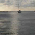 Foto de Bayside Inn Key Largo