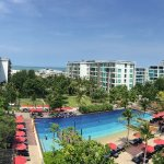 Photo of Amari Hua Hin