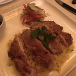 Photo of Xu Restaurant Lounge