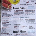 Photo of Estes Lobster House