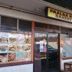 Photo of Paalaa Kai Bakery