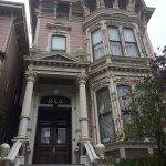 Photo of The Inn San Francisco