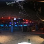 Foto de Moomba Beach Bar & Restaurant