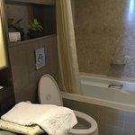 Photo of Emporium Suites by Chatrium