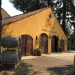 Photo of Green Dream Tours - Wine Country Tour Specialist