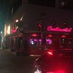 Photo de Continental Mid-Town
