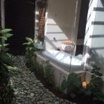 Photo of Disini Luxury Spa Villas