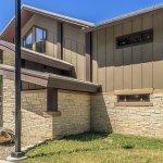 Driftless Area Education & Visitor Center