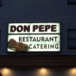 Photo of Don Pepe Restaurant & Caterers