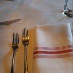 Pimienta Bistro & Bar