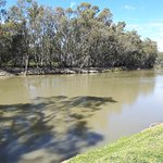 BIG4 Riverside Swan Hill Photo
