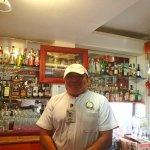 Photo de Hotel Cozumel and Resort